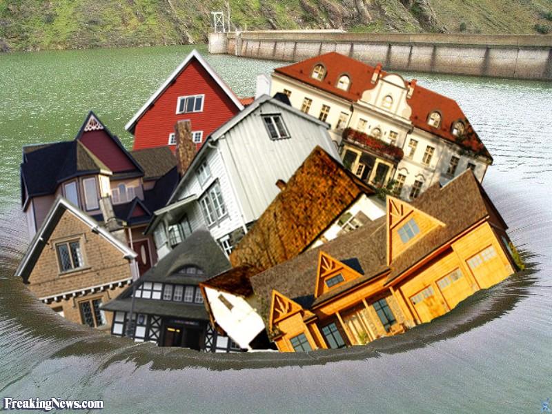 Houses-Going-Down-the-Drain--39222.jpg